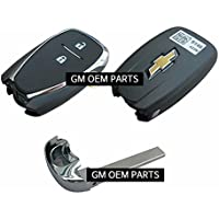 Smart Remote Control Key For GM Chevrolet The Next Spark 2016+ OEM Parts