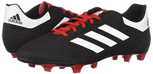adidas Performance Men's Goletto VI FG Soccer Shoe 7