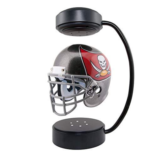 (NFL Tampa Bay Buccaneers Hover Helmet)