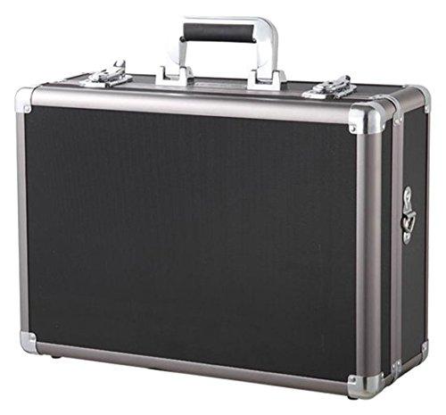 Vanguard VGP-13 Large Photo/Video Hard Case by Vanguard