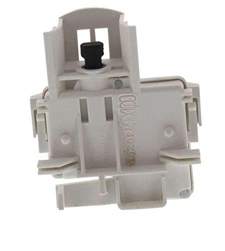 Amazon.com: Whirlpool 12001908 Tapa Switch Kit: Home Improvement