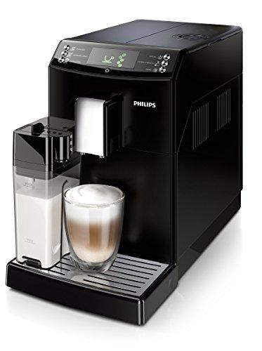 philips hd8834 01 3100 serie kaffeevollautomat k chenausstattung k chenzubeh r shop. Black Bedroom Furniture Sets. Home Design Ideas
