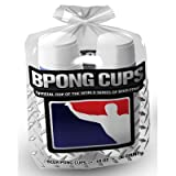 Beer Pong Cup (Pack 36)