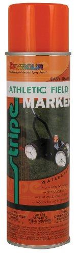 seymour-20-645-stripe-athletic-field-marker-orange