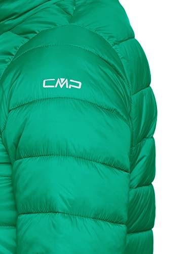 Giacca Emerald icemint Cmp 38z2526 Donna p57Azwq
