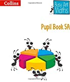 img - for Busy Ant Maths   Pupil Book 5a book / textbook / text book
