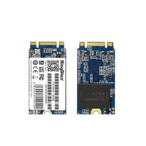 Ssd 500 Gb M.2 2242 64 GB 120 GB 240 GB 512GB 1TB NGFF SSD M2 SATA HDD HARD INTERNE SOLID STATE STIJDS Cruciale Mx500…