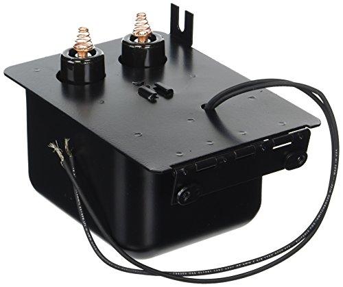 (Allanson 2721-605 Ignition Transformer )