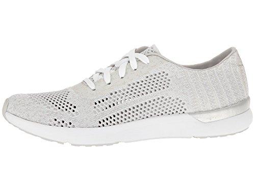 Silver Running Fitt Women's Jessica Simpson Shoe CqHYX