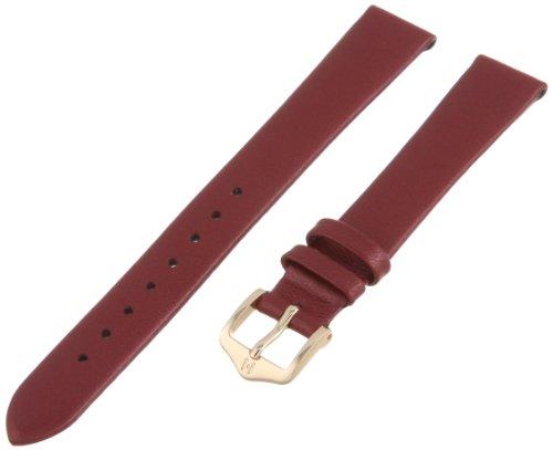 Hirsch 039021-60-14 14 -mm  Genuine Calfskin Watch Strap