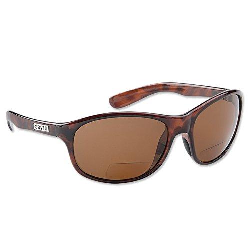 orvis-superlight-magnifier-sunglasses
