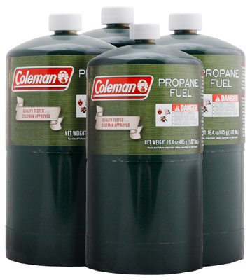 propane coleman fuel - 3