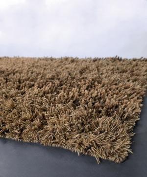 Strata Rug Rug Size: 5' x 7'6