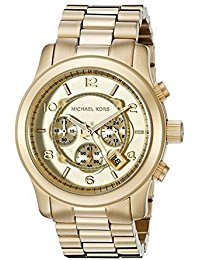 mk8077-michael-kor-men-stainless-steel-analog-quartz-wrist-watches