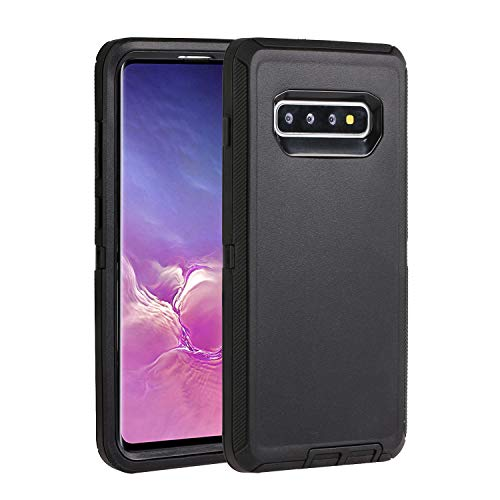 Topwin Galaxy S10e Shockproof