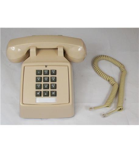 CETIS 25001 N/N ASH Desk Set / AEGIS-2510-ASH /