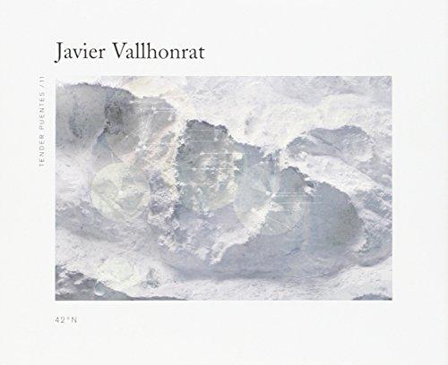 Descargar Libro 42º N Javier Vallhonrat Ghezzi
