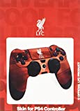 Liverpool Ps4 Controller Skin For Sale