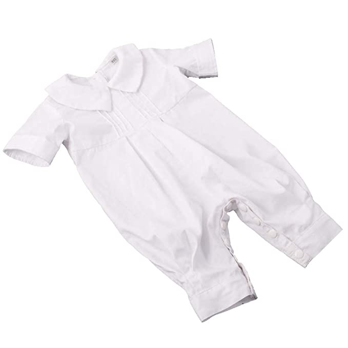 Amazon.com: GRACEART - Bautizo para bebés y niños (100 ...
