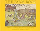The Farm Book, Boyd E. Smith, 0395329515