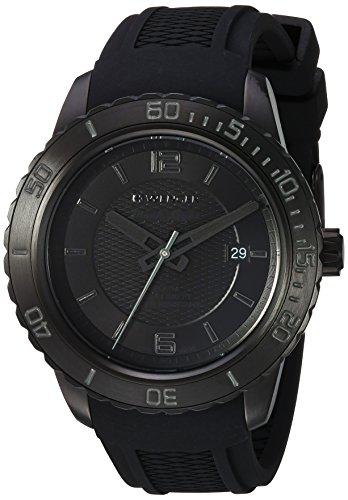 01 Watch - 7