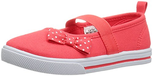 carters-girls-smily-mary-jane-red-9-m-us-toddler
