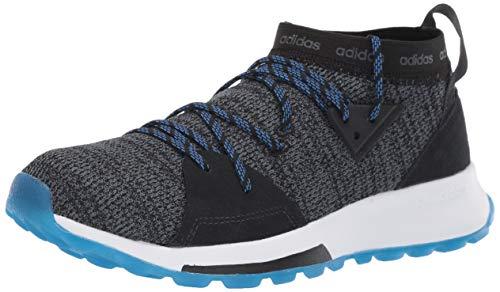 adidas Women s Quesa Running Shoe