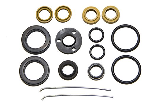 (SEASTAR SOLUTIONS Seal Kit For HC5318)