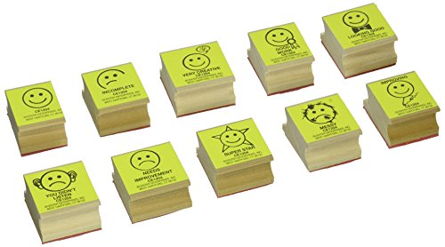Buy derma stamp 10