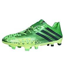 adidas Predator LZ TRX FG Mens Soccer Boots - Cleats