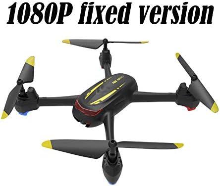 Drones de 20 minutos en tiempo de vuelo con cámara Video en vivo ...