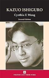 Kazuo Ishiguro (Writers & Their Work) (Writers & Their Work)