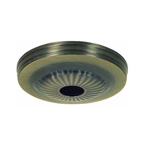 Westinghouse 70049 Lighting Canopy product image