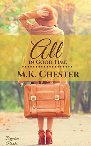 All in Good Time (Bryeton Books)