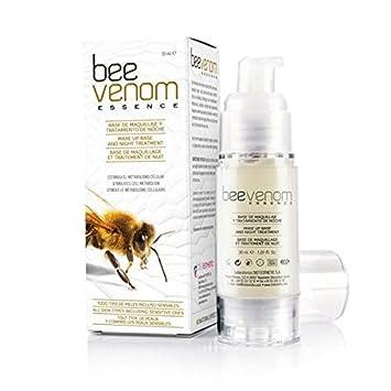Bee Venom Serum Essence 30 ml by Diet Esthetic