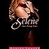 Selene (Sweet Revenge Book 1)