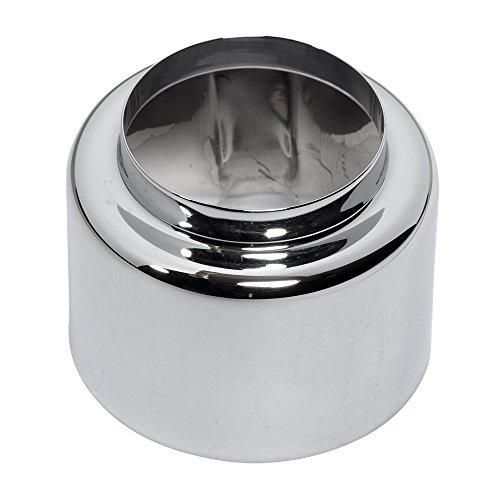 UPC 012611259197, American Standard A907093-0020A Temperature Cap