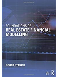 Amazon real estate books fandeluxe Image collections