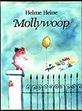 Mollywoop