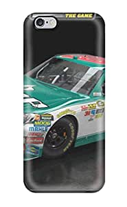Tpu Case For Iphone 6 Plus With Dale Earnhardt Jr