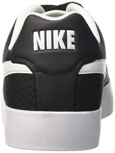 LW NIKE Homme Black Txt Chaussures White Royale Noir de Court Tennis 0rqxRrwEz