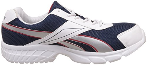 new style 575e0 f6434 Reebok Men s Acciomax LP Running Shoes - Buy Online in KSA. Shoes ...