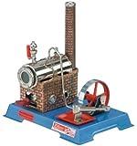Wilesco steam engine D6