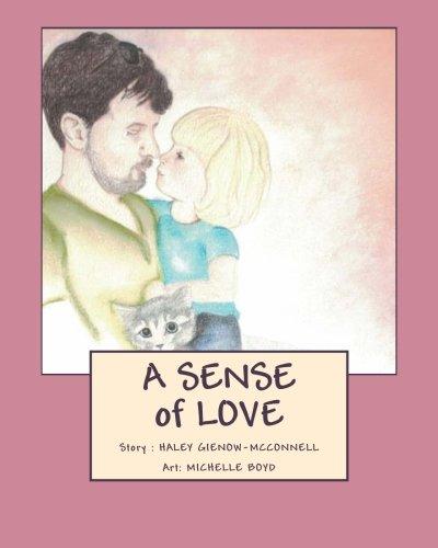Download A Sense of Love ebook