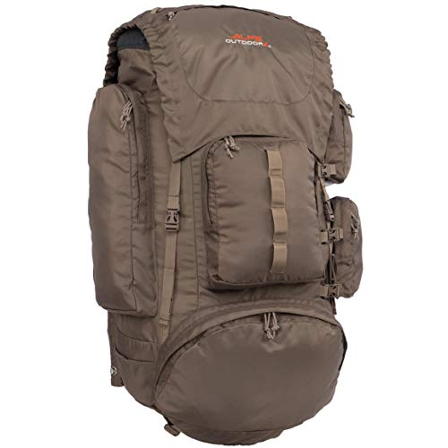 Alps OutdoorZ ALPS Pack Bag Only For Commander Freighter