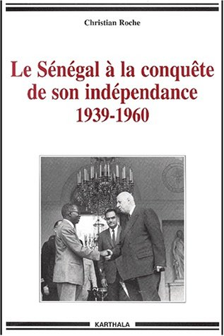L Te De 1939 [Pdf/ePub] eBook