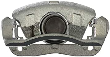 Raybestos Brakes FRC11426N Disc Brake Caliper And Bracket Assembly