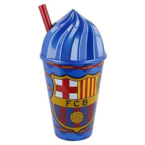 FC Barcelona: Amazon.es: Hogar