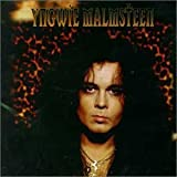 Facing the Animal by Yngwie Malmsteen (1998-06-30)