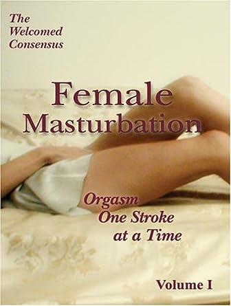 Oil massage sex story